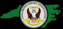 Concerned Bikers Association ABATE of North Carolina